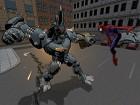 Ultimate Spider-Man - Imagen