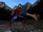 Ultimate Spider-Man - Imagen PC