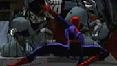 Ultimate Spider-Man: Trailer oficial 5