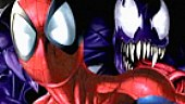 Ultimate Spider-Man: Trailer oficial 6. Duality