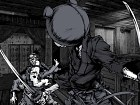 Afro Samurai 2 - Imagen