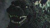 Godzilla: ¿Destruir o proteger? (UK)