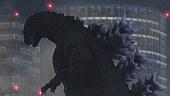 Godzilla: Gameplay 3DJuegos