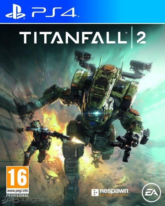 titanfall_2-3435008.jpg