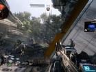 Titanfall 2 - Imagen Xbox One
