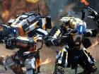 Titanfall 2 - Imagen PS4