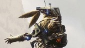 Video Titanfall 2 - Tráiler del Multijugador