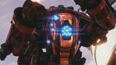 Video Titanfall 2 - Titanfall 2: Conoce a los Titanes