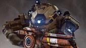 Video Titanfall 2 - Titan: Ion