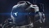 Video Titanfall 2 - Titan: Tone