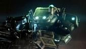 Video Titanfall 2 - Titan: Legion