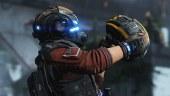 Video Titanfall 2 - Visión de la Campaña: Historia