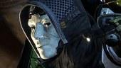 Video Titanfall 2 - Tráiler oficial de la campaña - Jack y BT-7274