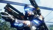 Video Titanfall 2 - Modo Live Fire