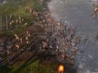 Imagen Xbox 360 La batalla por la Tierra Media 2
