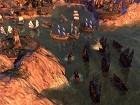 Imagen La batalla por la Tierra Media 2 (PC)