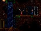 BlackThorne - Imagen SNES