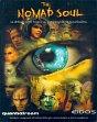Omikron: The Nomad Soul PC