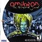 Omikron: The Nomad Soul DC