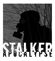 S.T.A.L.K.E.R.: Apocalypse PC