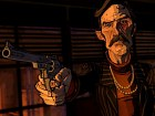 The Wolf Among Us Cry Wolf - Imagen
