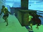 Escape Dead Island - Imagen