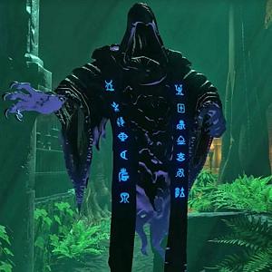 Underworld Ascendant Análisis
