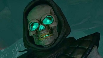 Underworld Ascendant, de Warren Spector, muestra un nuevo tráiler