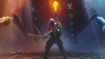 Underworld Ascendant presenta tráiler y fecha de lanzamiento