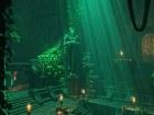 Underworld Ascendant - Pantalla