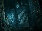 Underworld Ascendant - Imagen