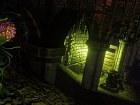 Underworld Ascendant - Imagen PC
