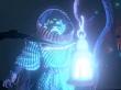 Underworld Ascendant concreta su fecha de lanzamiento. Tráiler