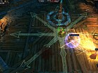 Imagen Android The Witcher Battle Arena