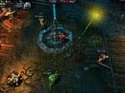 Imagen The Witcher Battle Arena