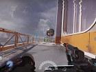 LawBreakers - Imagen PC