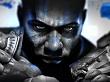 LawBreakers - Play The Enforcer