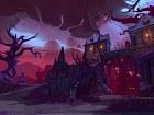 Battleborn - Imagen