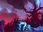 Battleborn - Imagen PC