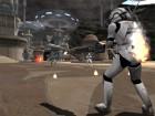 Star Wars Battlefront 2 - Imagen