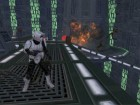 Pantalla Star Wars Battlefront 2