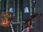 Star Wars Battlefront 2 - Imagen PC