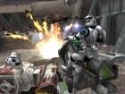 Star Wars Battlefront 2 - Imagen PS2