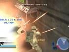 Star Wars Battlefront 2 - Imagen PSP