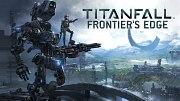 Carátula de Titanfall - Frontier's Edge - PC
