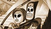 GOG regala Grim Fandango Remastered en sus Ofertas de Invierno