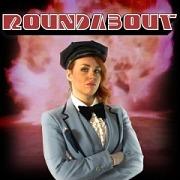 Carátula de Roundabout - PS4