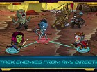 Guardians of the Galaxy - Imagen