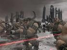 Warhammer 40K Winter Assault - Pantalla