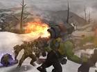 Warhammer 40K Winter Assault
